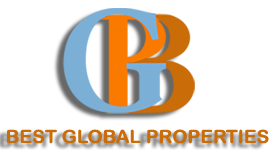 Best Global Properties