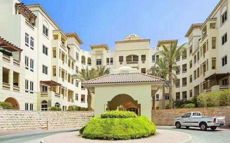 Best Global Properties